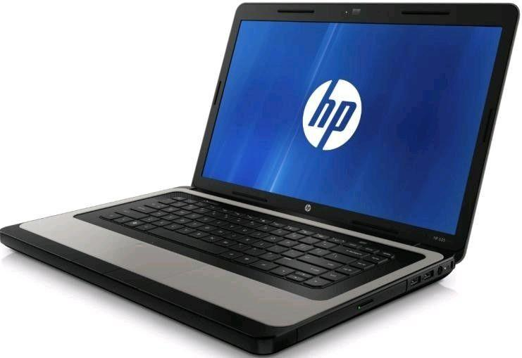 hp laptop service center in madurai